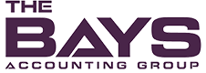 Bays Accounting